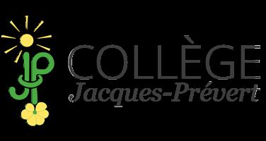 Collège Jacques Prévert